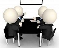 О семинаре-совещании по земельно-имущественным вопросам