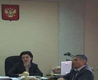 Проведено рабочее совещание с руководителями республиканских предприятий и учреждений лесного хозяйства