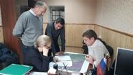 В Минимуществе КЧР состоялось совещание по вопросу согласования границ Эркен-Шахарского и Адиль-Халкского сельских поселений