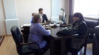 26 ноября в Министр имущественных и земельных отношений КЧР провел прием граждан