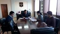 В Минимуществе КЧР состоялось совещение по вопросу устранения нарушений норм земельного законодательства