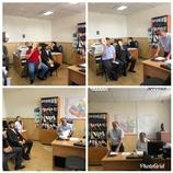24 июля 2019 года  Министерством имущественных и земельных отношений КЧР были проведены аукционы на право пользования участками недр местного значения.