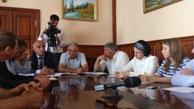Проведен прием граждан в Усть-Джегутинском муниципальном районе