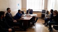 В Минимуществе КЧР состоялось заседание комиссии по противодействию коррупции
